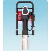 Копер мини ручной (забиватель столбов) DPD100 TREMMER