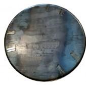 Затирочный диск 1470мм для двухроторных машин 6 креплений