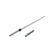 Телескопическая ручка Н076