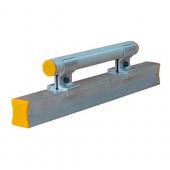 Ручной инструмент Clamp handle screed SC12 (1200мм)
