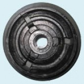 Муфта/сцепление для дизельного двигателя, 2006000-1
