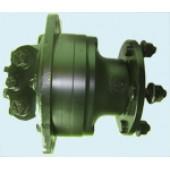 Гидравлический мотор, MYS70-X2MD