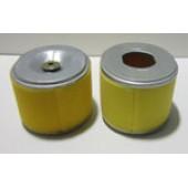 Фильтр топливный GX 100-690 для MRT68/75(мал)