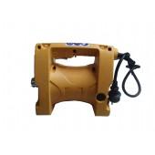Глубинный вибратор Dynamic DV-230