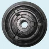Муфта/сцепление для двигателя «Робин», 2006000-3