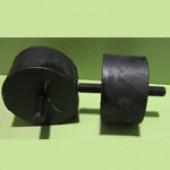 Амортизатор, MH6040R.13