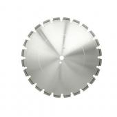 Алмазный диск по бетону Универсальный 300 мм 12