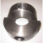 Балансировочный вес для PC5030, MH5030R.00.02-05