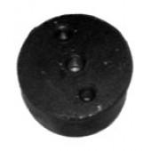 Амортизатор, 3006400-2