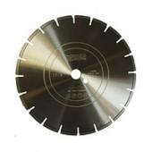 """Алмазный диск по бетону 300 мм 12"""""""