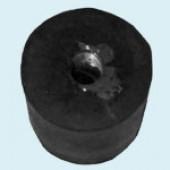 Резиновые виброизоляционные опоры, 810017