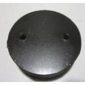 Амортизатор, MH6040R.33