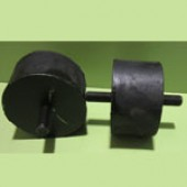 Амортизатор, MH4025R.04.01.03