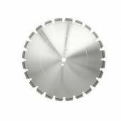 Алмазный диск по бетону Универсальный 400 мм 16